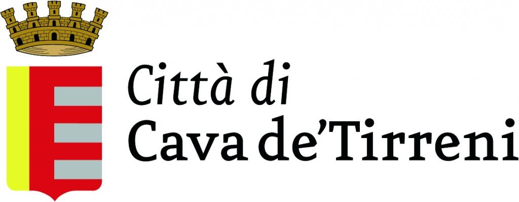 Logo comune di Cava de'Tirreni