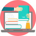 Innovarsi - Consulenza aziendale, formazione ed ITSM