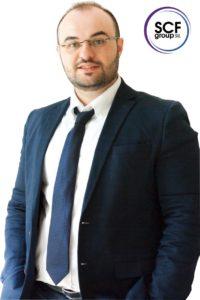 Mario Ferrara - Realizzazione siti web Salerno