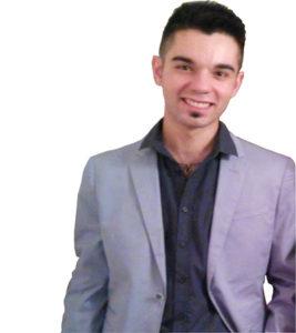 Alfonso Senatore - IT HELP DESK - tecnico informatico Salerno