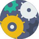 Innovarsi - Riparazione software, IT service desk, Manutenzione IT