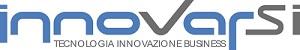 Tecnologia, innovazione, business