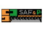 Innovarsi per SAF&P