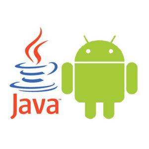 Corso di Programmazione Java Android - Innovarsi Formazione