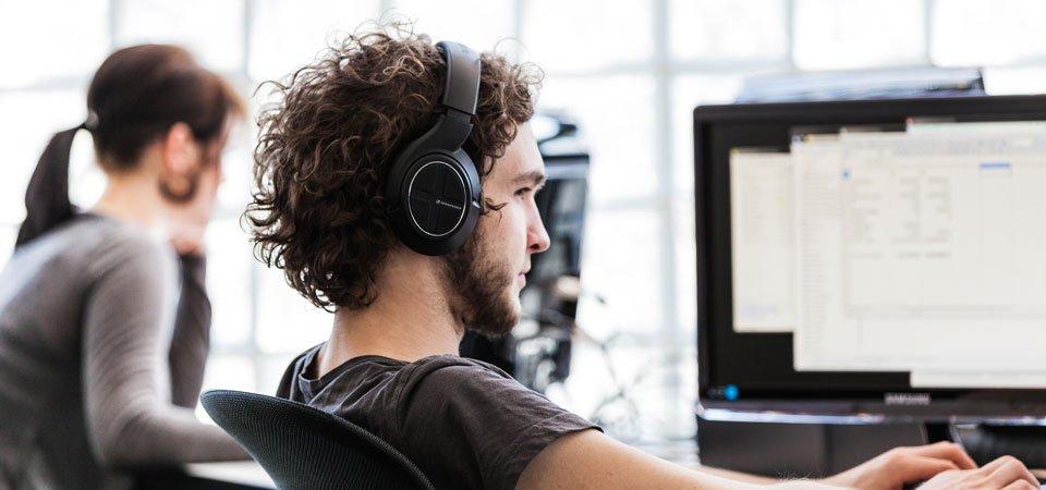 Innovarsi Formazione - Corsi di Programmazione