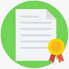 Innovarsi Formazione - Corso di programmazione Java per Android con certificazione e colloquio di lavoro