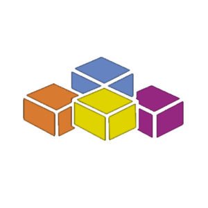 Corso di Programmazione VBA - Innovarsi Formazione