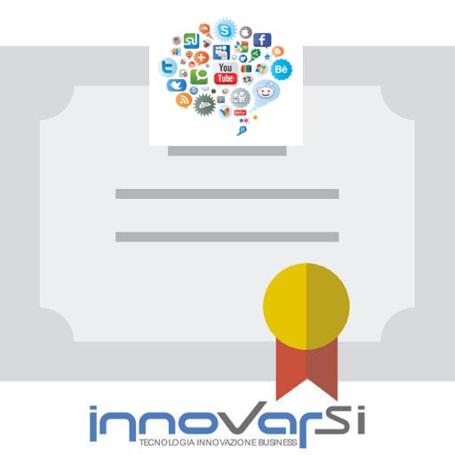 Master in Web Marketing - Innovarsi Formazione