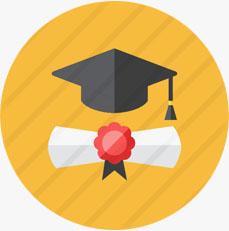Innovarsi Formazione - Corsi di programmazione informatica con certificazione e colloquio di lavoro