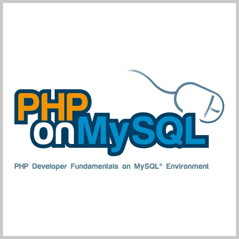 Innovarsi Formazione - Certificazione PHP Developer Fundamentals on MySQL® Environment