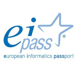 Corso Eipass 7 Moduli User - Innovarsi Formazione