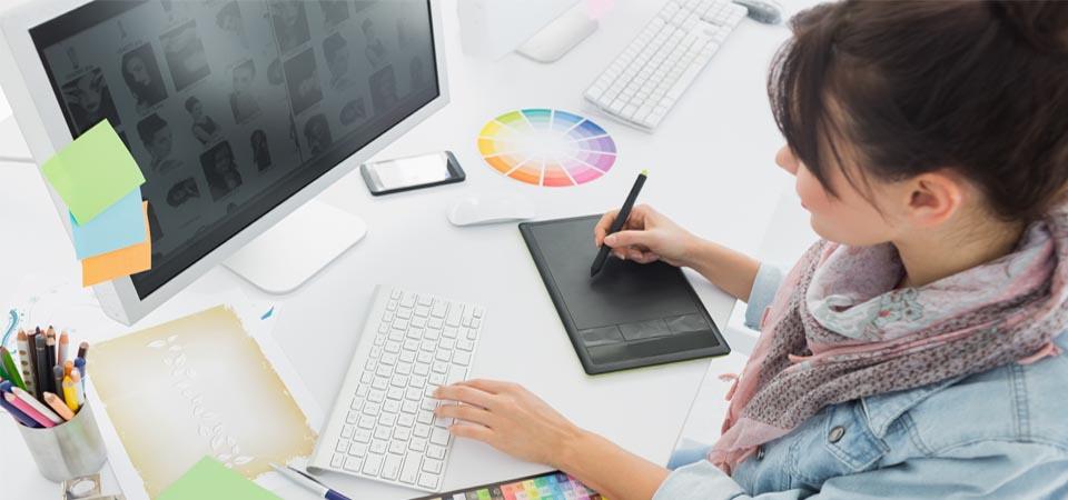 Innovarsi Formazione - Corso di Grafica Pubblicitaria con Certificazioni Adobe