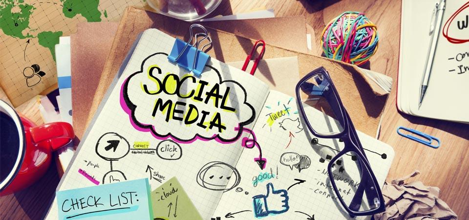 Innovarsi Formazione - Master in Web Marketing con attestato e work experience