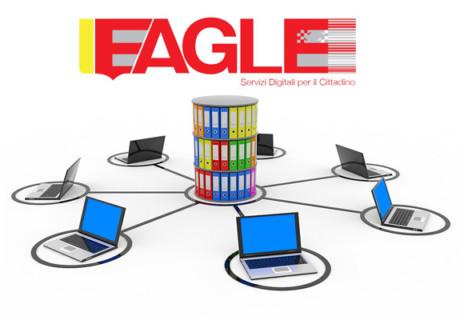 Project Management E.A.G.L.E. per Comune di Cava de'Tirreni