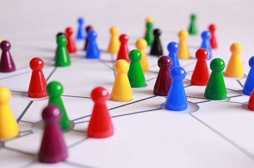 Innovarsi - Consulenza alle aziende