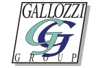 Innovarsi per Gallozzi Group