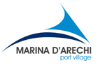 Innovarsi per Marina d'Arechi