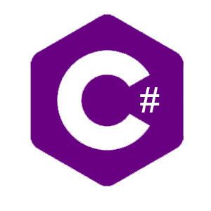 Corso di Programmazione C# - Innovarsi Formazione