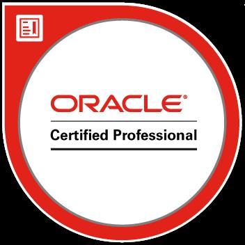 Certificazione Java Oracle - Innovarsi Formazione