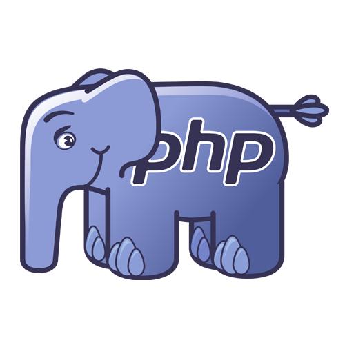 Corso di Programmazione PHP e MySQL - Innovarsi Formazione