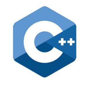 Corso di Programmazione C++ Innovarsi Formazione