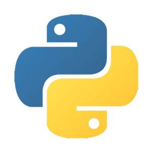 Corso di programmazione Python - Innovarsi Formazione
