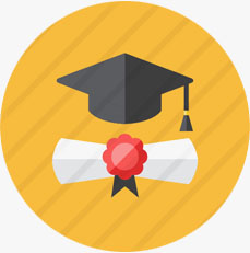 Innovarsi Formazione - Corso Eipass 7 Moduli User con certificazione e colloquio di lavoro