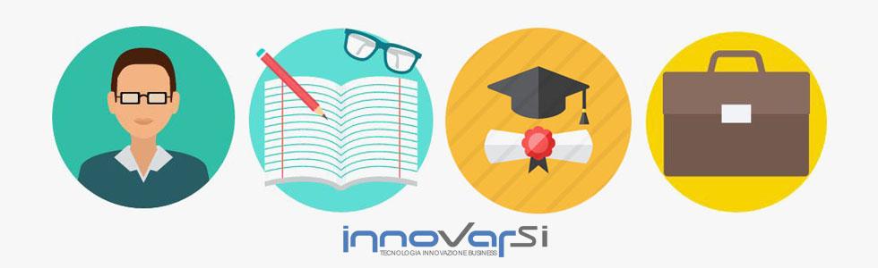 Corsi di formazione innovarsi