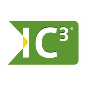 Corso di IC3 per Operatore Office - innovarsi Formazione