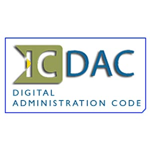 Corso IC DAC - Innovarsi Formazione