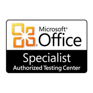 Corso Microsoft Office Specialist - Innovarsi Formazione