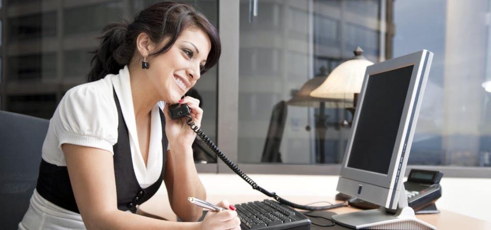 Corsi di Office (Base e Avanzati) - Innovarsi Formazione