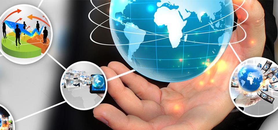 Innovarsi - Consulenza informatica a salerno e provincia